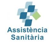 ASSISTÈNCIA SANITÀRIA